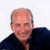 Pierre Reid's picture