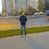 Евгений Гилёв's picture