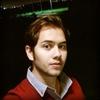 Hashem Faiter's picture