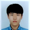Park Dong Jun's picture
