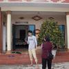 Phạm Tình's picture