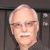 John Bisschop's picture