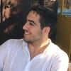 Ricardo Luz's picture