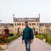Vivek Sharma's picture