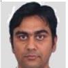 Saurabh Kumar's picture