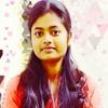 Juhi kumari's picture