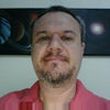 Klauber Rodolfo Zacchi's picture