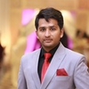 Malik Raheel's picture