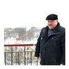 Сергей Левочский's picture