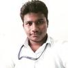Vijayaraj Shanmugam's picture