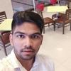 vaibhav magdum's picture