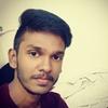 SUDHAGAR S's picture