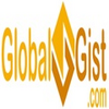 Global Gistng's picture
