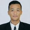 Endy Wizaya's picture