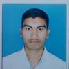 Swapnil Sambhaji Ingale's picture