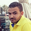 yaser khaled's picture