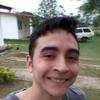 Jose Manuel Pinto Garcia's picture