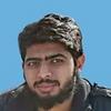 Usama Tariq's picture