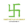 Thiết Kế Vạn An's picture