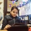 Anjali Bhardwaj's picture
