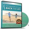 erase my backa pain reviews's picture