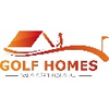 Golf Homes's picture