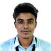 Harish Chandran's picture