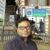 Devashish Nayak's picture