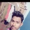Sarvagya Singh's picture