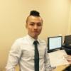 Dihan Yang's picture