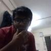 Pranjal Shelke's picture