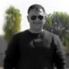 Auday Abdulghani's picture