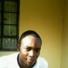 Christopher Wenani's picture
