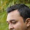 Dhaval Vaishnav's picture