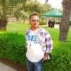 Md.Harunor Rashid Sawrav's picture
