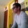 Erick Salgado Fernandez's picture
