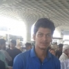 Ansari Naushad's picture