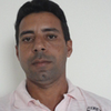 Gilson Queiroz Dos Santos's picture