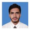 Tariq Khan's picture