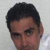 Diego A Núñez's picture