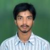 Dsrihari Vedantam's picture