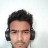 Kalpit Katpara's picture