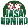 jasa domino's picture