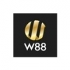 W88 Live Casino's picture
