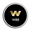 Daftar W88's picture