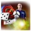 Sbobet Maxbet's picture