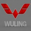 Wuling Makassar's picture