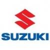 Suzuki Makassar's picture