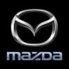 Mazda Makassar's picture