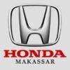 Honda Makassar's picture
